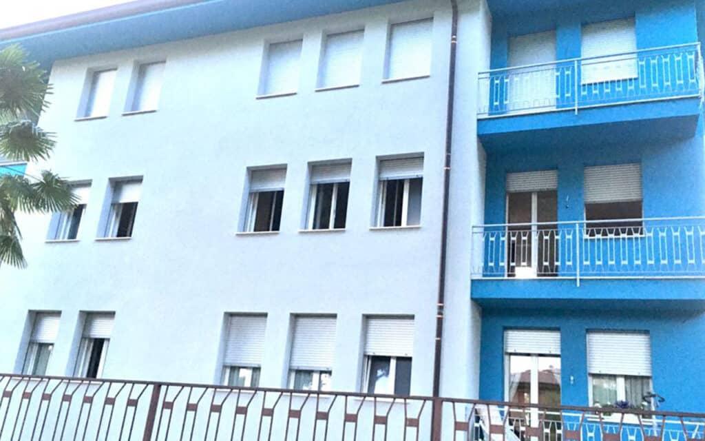 Serramenti PVC Vicenza