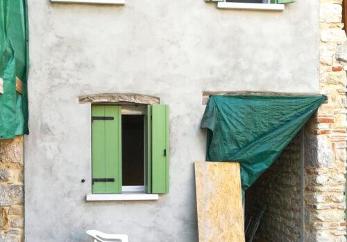 Serramenti in PVC Romano d'Ezzelino VI